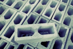 Bloteck - blocos de concreto - foto 17