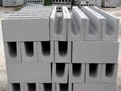 Bloteck - blocos de concreto - foto 6