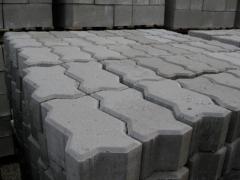 Bloteck - blocos de concreto - foto 22
