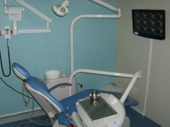 DR ULISSES - Ortodontia Madureira -  3359-6645 - Foto 6