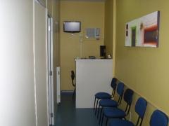 DR ULISSES - Ortodontia Madureira -  3359-6645 - Foto 4