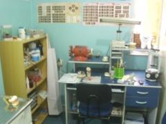 Dr ulisses - ortodontia madureira -  3359-6645 - foto 11