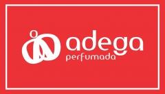 Www.adegaperfumada.com.br