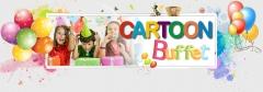 Criação de banners para sites