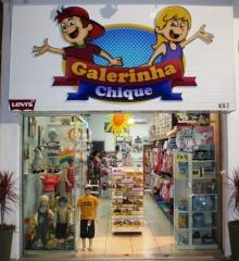 Venham conhecer nossa loja - RUA MARINA, 497 S.ANDR�