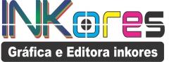 Toda linha de impressos fiscais e comerciais 61 3022-5332  cln 07 bloco d loja 06 riacho fundo i brasília - df