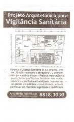 Carvalho arquitetos associados - foto 24