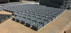 Bf - fábrica de blocos dalmazo - foto 14