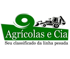 Agrícolas e Cia  - Foto 1