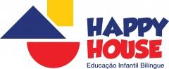 Escola happy house ltda - me - foto 11