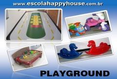 Escola happy house ltda - me - foto 17