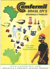 Comfermil brasil epis ltda - foto 11