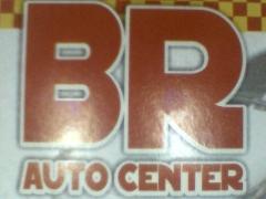 Br auto center - foto 26
