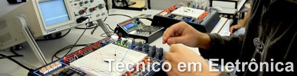 BELT Soluções - Criação de sites em Salvador