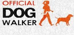 Personal dog walker (passeadores de cães) - foto 23
