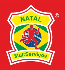 Natal MultiServiços - Foto 1
