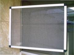 Telas mosquiteiras  (41) 9918-9123