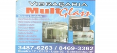 Vidracaria mult glass - foto 13