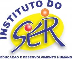 Instituto do ser - educação e desenvolviemnto humano