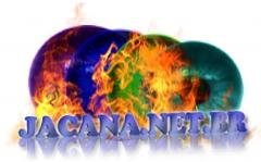 Www.jacana.net.br