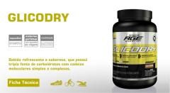 Glicodry 2,1kg r$ 70,00 e 840gr r$ 35,00