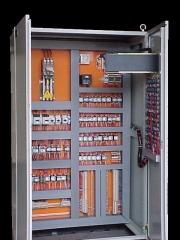 Instalação montagem e manutenção com venda de material