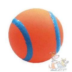 Brinquedos para animais - bola