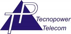 Telecomunicações e cftv