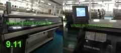 Wintus Corporation - Foto 1