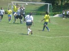 Escola de futebol olimpia - jabaquara - foto 4