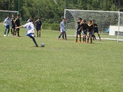 Escola de futebol olimpia - jabaquara - foto 7