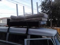Transportes falchi - foto 4