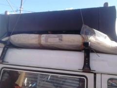 Transportes falchi - foto 15