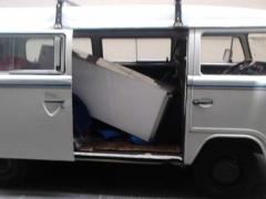 Transportes falchi - foto 25