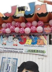 Escola de educaÇÃo infantil do jaja - foto 20