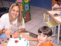 Escola de educaÇÃo infantil do jaja - foto 24
