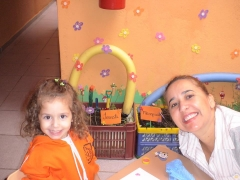 Escola de educaÇÃo infantil do jaja - foto 7