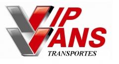 Vipvans transportes - foto 22