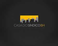 Casa do síndico bh - foto 20