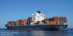 Empresa de importação e exportação