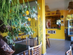 Restaurante pipa café - foto 20