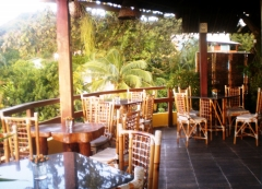 Restaurante pipa café - foto 32