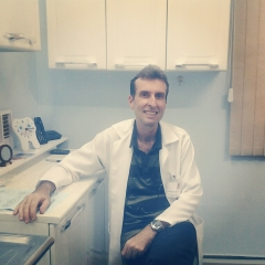 DR ULISSES - Ortodontia Madureira -  3359-6645 - Foto 1