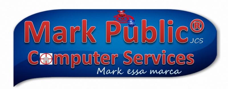 Mark Public ® - Consultoria Doméstica em Informática