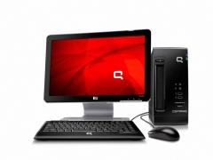 Manutenção em desktop de qualquer marca