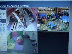 Escola de educaÇÃo infantil do jaja - foto 4