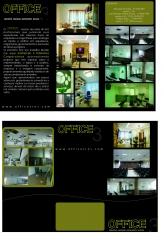 Office 3 - foto 1