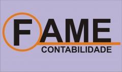 Fame contabilidade - foto 1