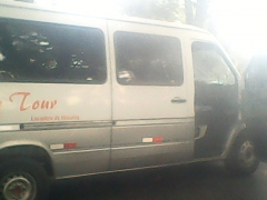 Transportes,tel,1158417088/961268318