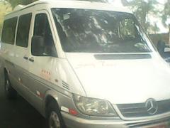 Transportes,tel1158417088/961268318